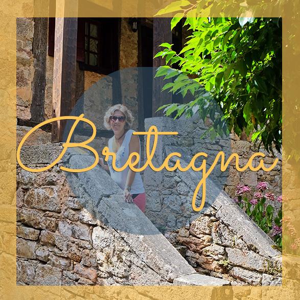 bretagna-francia-hover