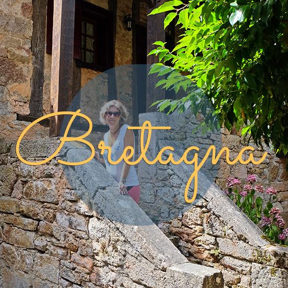 bretagna-francia