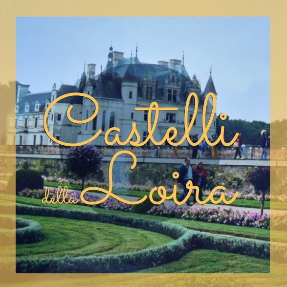 castelli-loira-hover