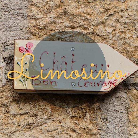 limosino-francia