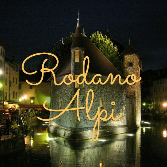 rodano-alpi-francia