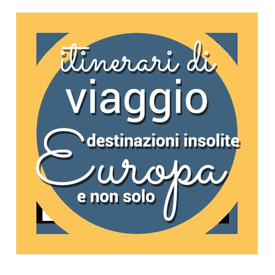 itinerari-viaggio-destinazioni-insolite-europa
